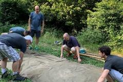 Team-Building-Aziende-torino-Piemonte-Discovery-Way-18