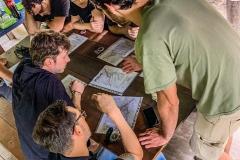Team-Building-Aziende-torino-Piemonte-Discovery-Way-22