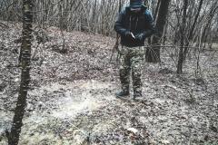 corso-discovery-tracking